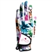 Glove It Garden Party Ladies Golf Glove