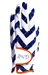 Glove It Ladies Golf Glove Costal Tile