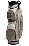 Glove It Ladies 14-Way Vienna Cart Bag