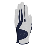 Greg Norman Ladies Chain Reaction Glove