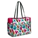 Glove It Garden Party Sport Tote