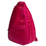 Glove It Tennis Backpack - Pink
