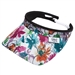 Glove It Garden Party Golf Visors (w/Twist Cord)