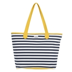 Ame & Lulu Brunch With Me Bag - Tilly