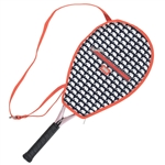 Ame & Lulu Racquet Cover - Ellie