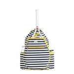 Ame & Lulu Tennis Backpack - Tilly