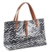 Cutler Nice City Tote Bag