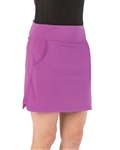 Nancy Lopez Glory Golf Skort