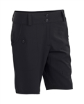 Nancy Lopez Charming Golf Short