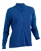 Nancy Lopez Melody Pullover