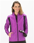 Nancy Lopez Primo Jacket