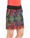 Nancy Lopez Birdie Golf Skort