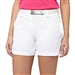 Puma Scoop Golf Short - Bright White