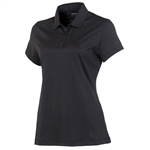Sunice Denise Body Mapping Polo
