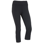 Sunice Gracie Body Shaper Practice Pant - Black
