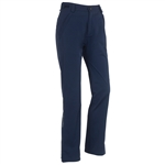 Sunice Janie Zephal FlexTech Rain Pants - Midnight