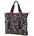 Sydney Love Day Tote - Lady Golfer