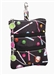 Sydney Love Driving Me Crazy Clip on Accessory Pouch