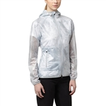 Puma Elevated Wind Golf Jacket