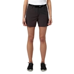 "Puma Solid Shorter 5"" Golf Short - Black"