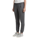 Puma Jogger Golf Pants - Black Heather