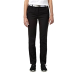 Puma Pounce Golf Pants - Black