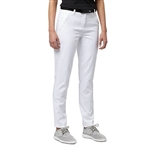 Puma Pounce Golf Pants - White