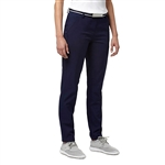 Puma Pounce Cropped Golf Pant - Peacoat