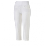 Puma PWRSHAPE Golf Capri - Bright White