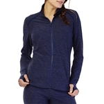 GG Blue Dynamic Navy Active Jacket