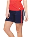 GG Blue Navy/Victory Bunker Golf Short