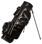 Cutler Merlot Ladies Stand Golf Bags