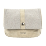 Cutler Envelope Purse - Riesling