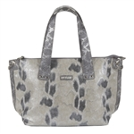 Cutler Chardonnay Weekend Tote