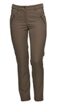 Daily Sports Irene Golf Pant - Nougat