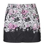 Daily Sports Nell Wind Skort - French Rose