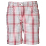 Daily Sports Lorie Cotton Golf Short