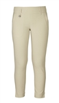 Daily Sports Magic High Water Golf Pant - Sahara