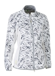 Daily Sports Marble Wind Jacket