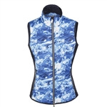 Daily Sports Oceana Daily Padded Wind Vest
