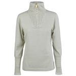 Daily Sports Kiana Sahara Cable Knit Pullover