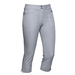 Daily Sports Miracle Silver Golf Capri