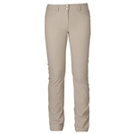 "Daily Sports Miracle 32"" Potato Golf Pant"