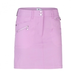 Daily Sports Miracle Veronica Golf Skort