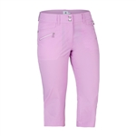 Daily Sports Miracle Golf Capri Veronica