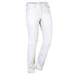 "Daily Sports Miracle 32"" Golf Pant- Pearl"