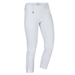 Daily Sports Magic High Water Golf Pant - Pearl