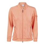 Daily Sports Break Golf Jacket - Mango