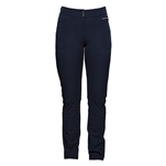 "Daily Sports Miracle (29"") Golf Pant Navy"