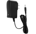 Gyde 7V Single Wall Charger